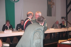 Kreisdelegiertenversammlung-020-290208