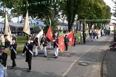 KreisschützenfestSamstag-027-200908