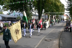 KreisschützenfestSamstag-028-200908