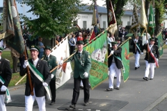 KreisschützenfestSamstag-030-200908