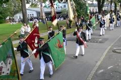 KreisschützenfestSamstag-031-200908