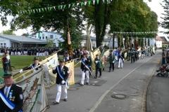 KreisschützenfestSamstag-033-200908