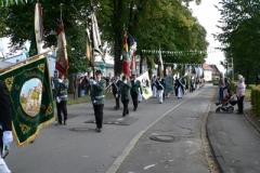 KreisschützenfestSamstag-035-200908