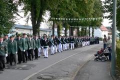 KreisschützenfestSamstag-043-200908