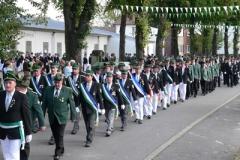 KreisschützenfestSamstag-044-200908