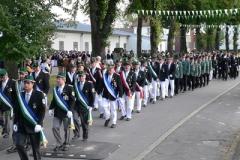 KreisschützenfestSamstag-045-200908