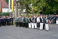 KreisschützenfestSamstag-047-200908