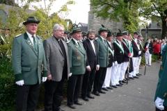 KreisschützenfestSamstag-049-200908