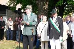 KreisschützenfestSamstag-051-200908