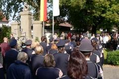 KreisschützenfestSamstag-053-200908