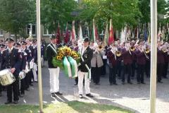 KreisschützenfestSamstag-055-200908