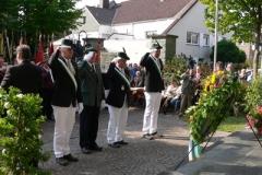 KreisschützenfestSamstag-056-200908