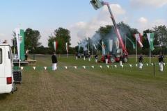 KreisschützenfestSamstag-078-200908