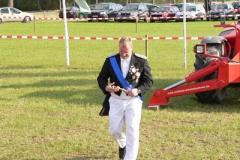 KreisschützenfestSamstag-113-200908