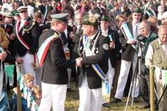 KreisschützenfestSamstag-122-200908