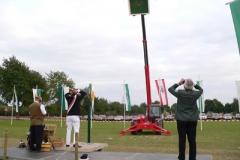 KreisschützenfestSamstag-159-200908