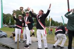 KreisschützenfestSamstag-161-200908
