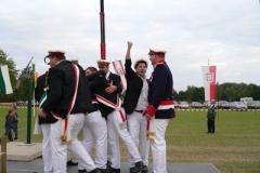 KreisschützenfestSamstag-163-200908