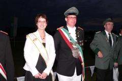 KreisschützenfestSamstag-169-200908