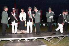 KreisschützenfestSamstag-170-200908