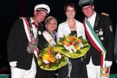 KreisschützenfestSamstag-187-200908