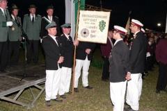 KreisschützenfestSamstag-188-200908