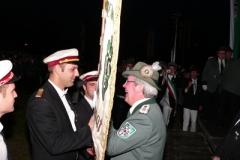 KreisschützenfestSamstag-190-200908