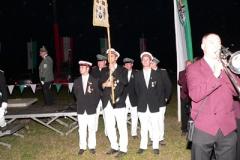 KreisschützenfestSamstag-192-200908