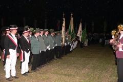 KreisschützenfestSamstag-193-200908