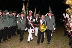KreisschützenfestSamstag-196-200908