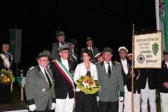 KreisschützenfestSamstag-199-200908