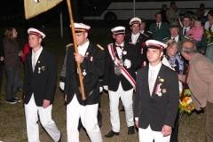 KreisschützenfestSamstag-200-200908