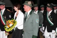 KreisschützenfestSamstag-202-200908