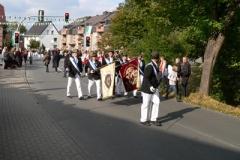 KreisschützenfestSonntag-104-210908