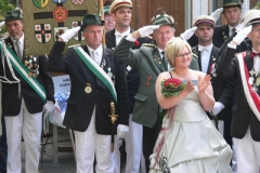 KreisschützenfestSonntag-112-210908
