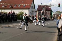 KreisschützenfestSonntag-116-210908