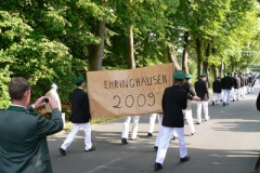 KreisschützenfestSonntag-118-210908