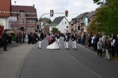 KreisschützenfestSonntag-124-210908