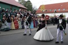 KreisschützenfestSonntag-125-210908