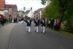 KreisschützenfestSonntag-132-210908