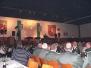 2009 Festakt-75-Jahre-KSB Lippstadt