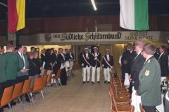 Festakt-75-Jahre-KSB_Lippstadt-001-170409