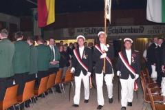 Festakt-75-Jahre-KSB_Lippstadt-002-170409