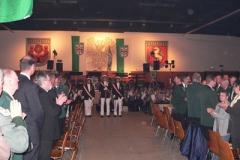 Festakt-75-Jahre-KSB_Lippstadt-004-170409