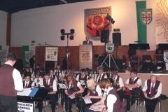 Festakt-75-Jahre-KSB_Lippstadt-005-170409
