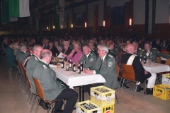 Festakt-75-Jahre-KSB_Lippstadt-014-170409