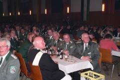 Festakt-75-Jahre-KSB_Lippstadt-018-170409