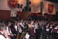 Festakt-75-Jahre-KSB_Lippstadt-019-170409
