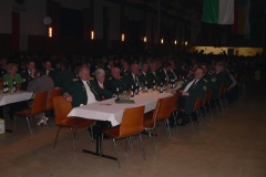 Festakt-75-Jahre-KSB_Lippstadt-022-170409