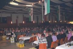 Festakt-75-Jahre-KSB_Lippstadt-029-170409